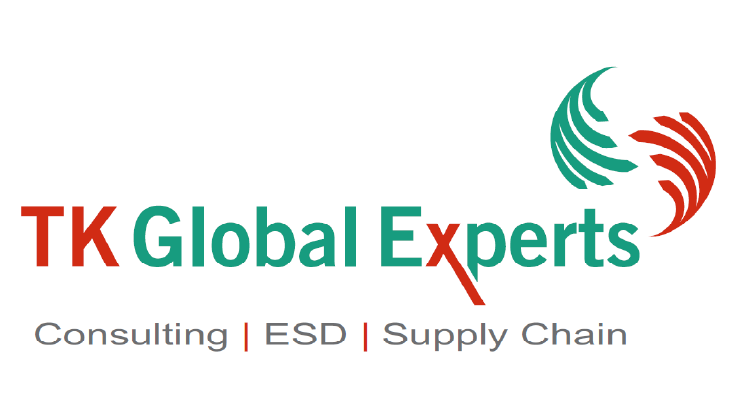TK Global Experts