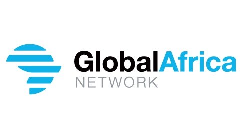Global African Network