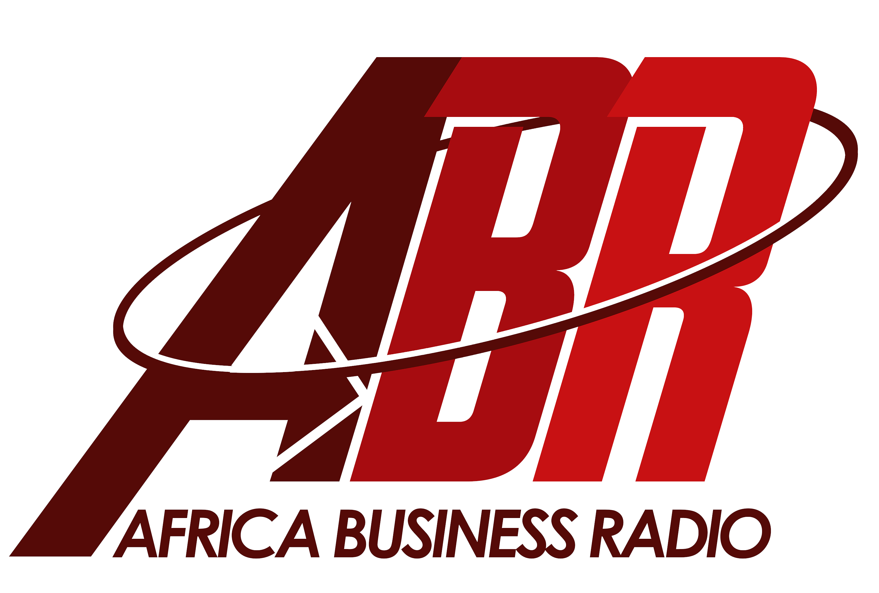 Africa Business Radio - Logo.png