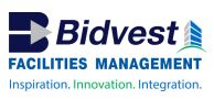 Bidvest Facilities Management.JPG
