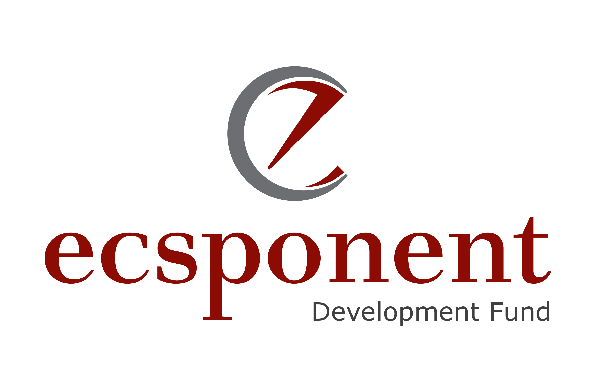 Ecsponent Development Fund.jpg