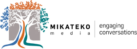 Mikateko Media.png