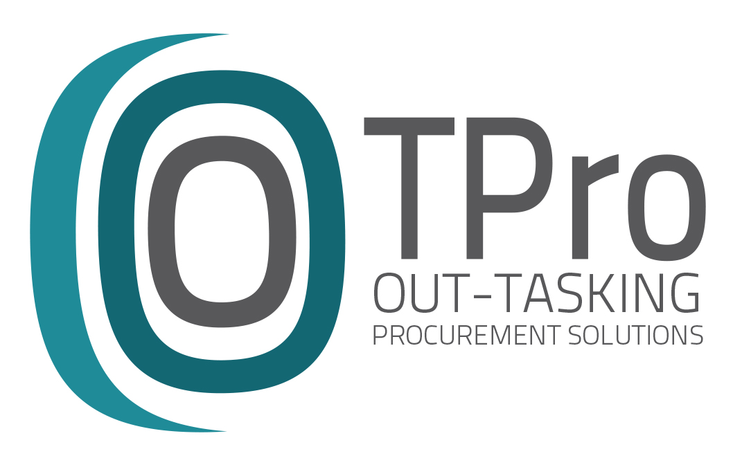 Out-tasking Procurement Solutions logo.jpeg