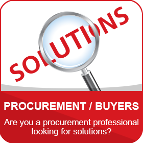 Procurement _ Buyers