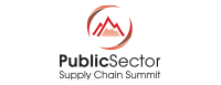 Public sector supply chain