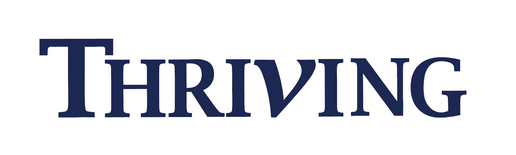 Thriving logo.png