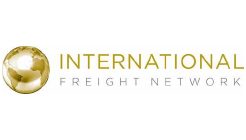 International Freight Network