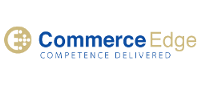 Commerce Edge