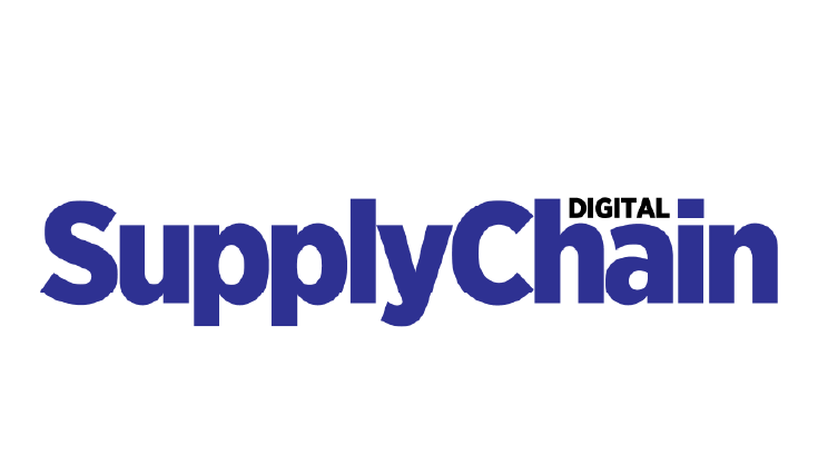 Supply Chain Digital Magazine