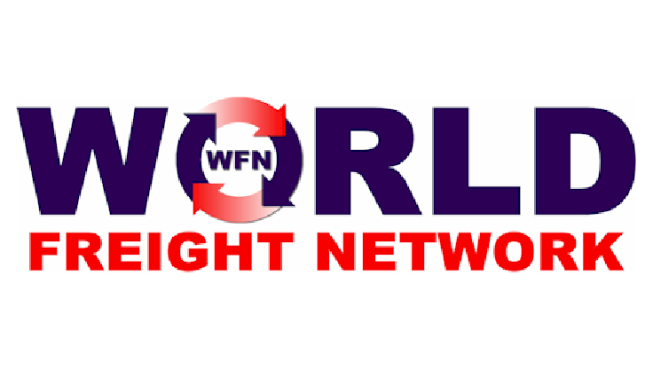 World Freight Network